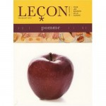 lecons-pommes