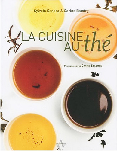 cuisine-the