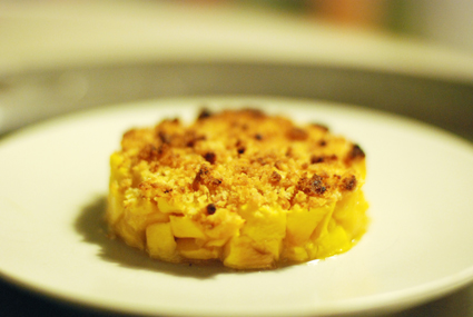 crumble-mangue2