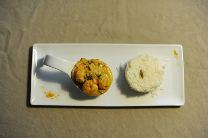 curry-crevettes1