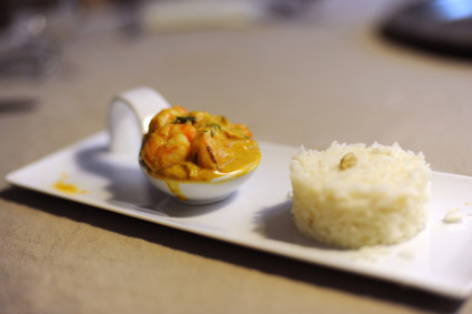 curry-crevettes3
