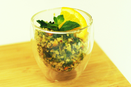 taboule-herbes5153