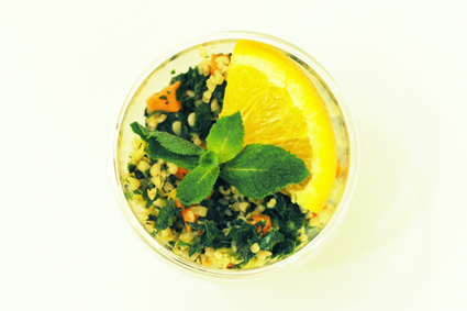 taboule-herbes5157
