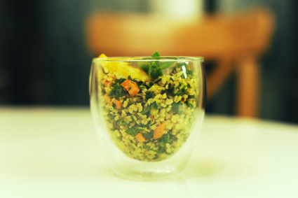 taboule-herbes5159