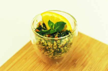 taboule-herbes5164
