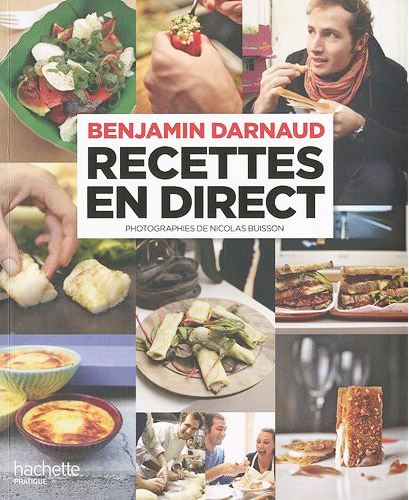 cuisine-en-direct1