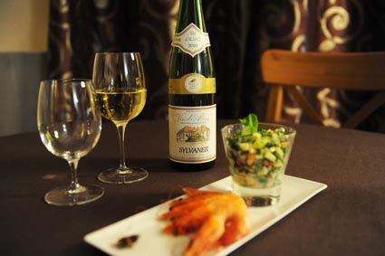 tartare-courgettes8611