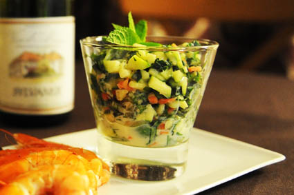 tartare-courgettes8623bis